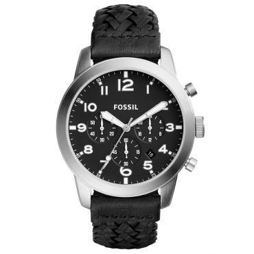 0a9c08a49f7  ELETROMOB Relógio Masculino Fossil Cronógrafo