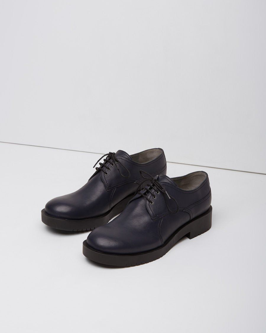 Lug Sole Oxford Dress Shoes Men Leather Oxfords Lug Sole [ 1125 x 900 Pixel ]