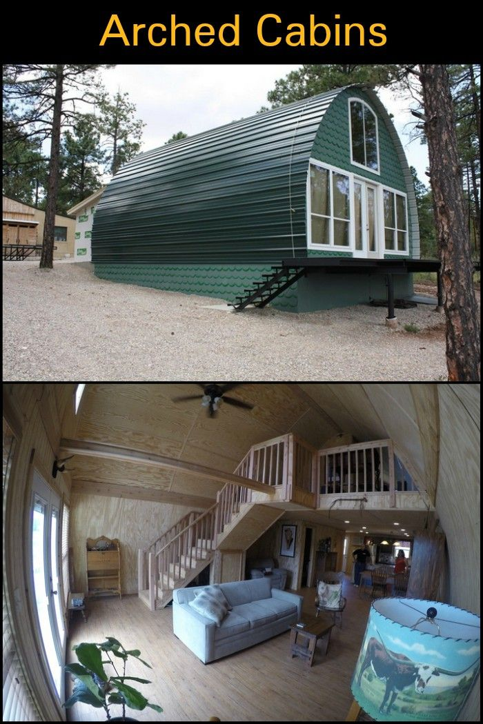by lifestyle build self cabin cabins to diy easy a hand the for log rustic