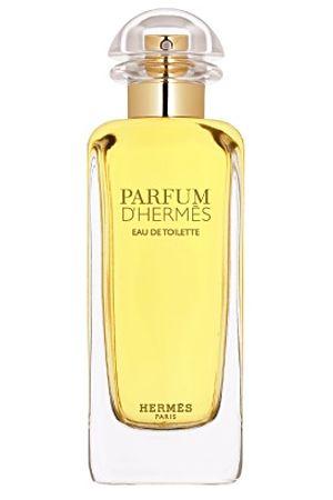 f0f27842847 Parfum d`Hermes Hermes za žene