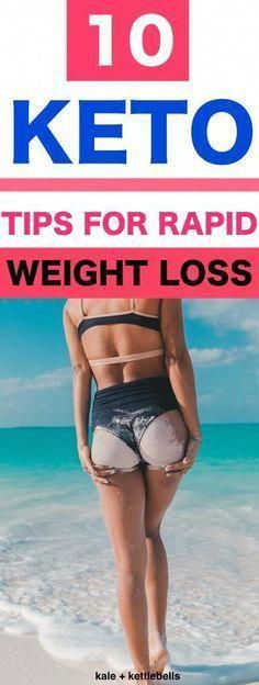 15 Keto Diet Survival Tips for Beginners To Lose Over 20 Pounds -  Starting a keto diet? Check out these 10 Keto Diet Tips for Effective Weight Loss. Great keto guide - #beginners #Diet #dietrecipes #diettipsforbeginners #DietTipsforwomen #healthyDietTips #Keto #lose #pounds #survival #tips #BasicKetogenicDietPlan