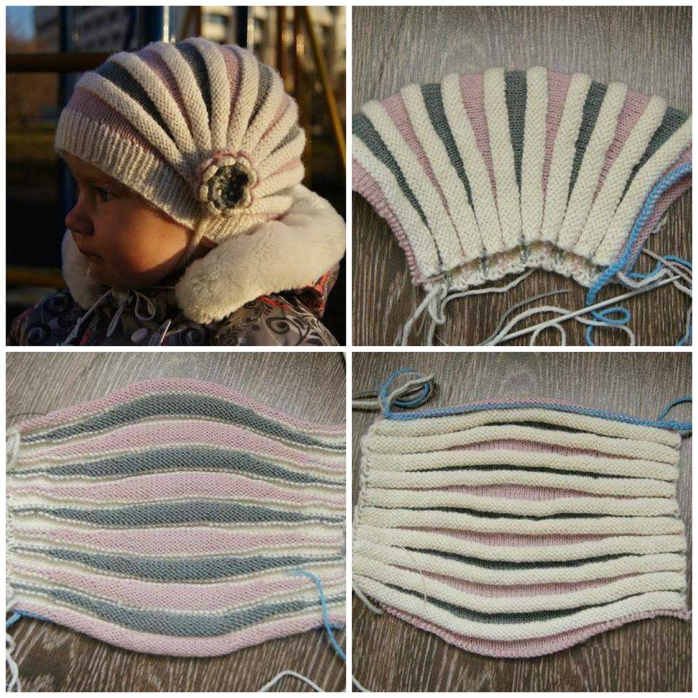 Hızlı Resim yükle, internette paylaş | resim upload | bedava resim #bonnets