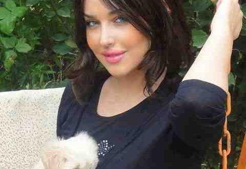 صور بنات سوريا اجمل صور بنات سوريا Long Hair Styles Hair Styles Profile Photo
