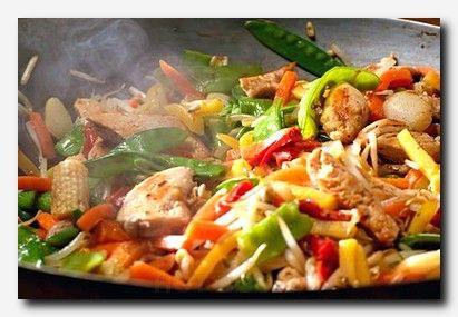 kochen kochenschnell fruhling rezepte was soll ich heute kochen vegetarisch tapas kase. Black Bedroom Furniture Sets. Home Design Ideas