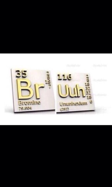 Pin by K Smola on Periodic Table of Elements Pinterest Periodic - best of periodic table puns