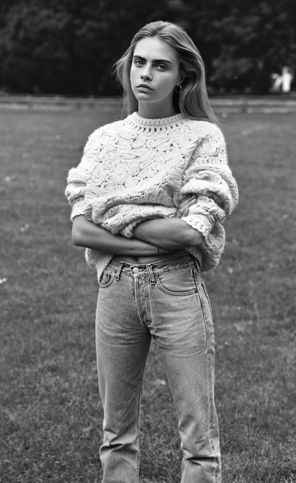Images: Pinterest · TFS · Stockholm Streetstyle · W Mag · Jean Stories · Vogue.es · Life of Boheme· Bisous Natasha  My latest denim of choice is the mom jeans (or mum jeans for us Aussies).This slightly high-waisted and straight-leg style looks good with both heels or sneakers, as shown above.  Shopmy top picks:  BDG The Mom Jean Levi's Vintage 501 & 505 Jean Topshop Moto Vintage Mom Jeans ASOS Farleigh Slim Mom Jeans MiH Halsy Straight Leg Jeans     URBAN OUTFITTERS     URBAN OUTFITTERS…