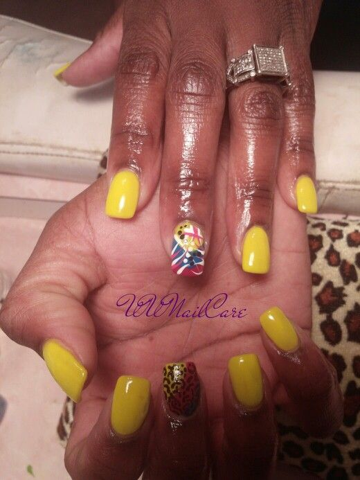 Pin By Whittney Winfrey On Wwnailcarebr How To Do Nails Nails Baton Rouge La