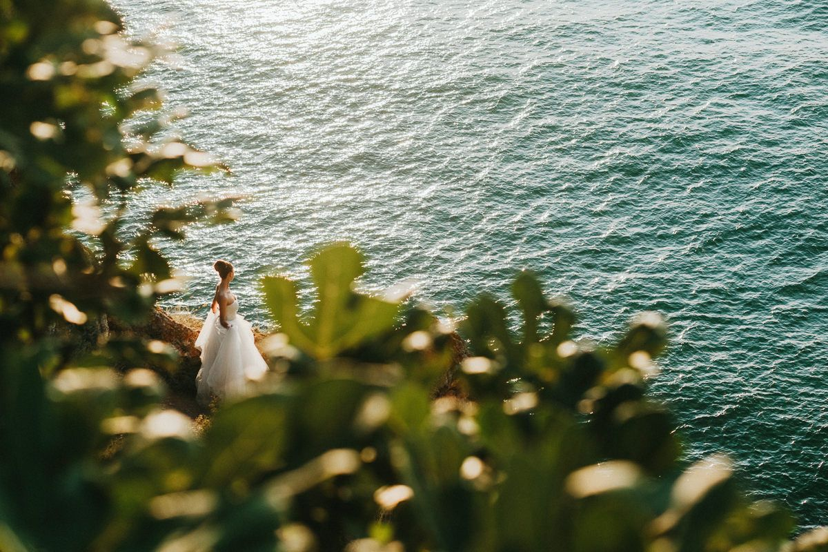 Destination Wedding Photographer | Frames and Tales | Weddings ...