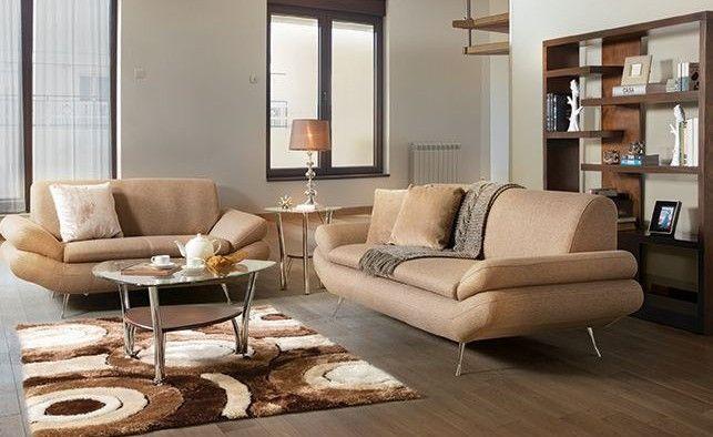 C mo sabemos si elegimos el correcto cu l es que mejor for Muebles de sala de moda