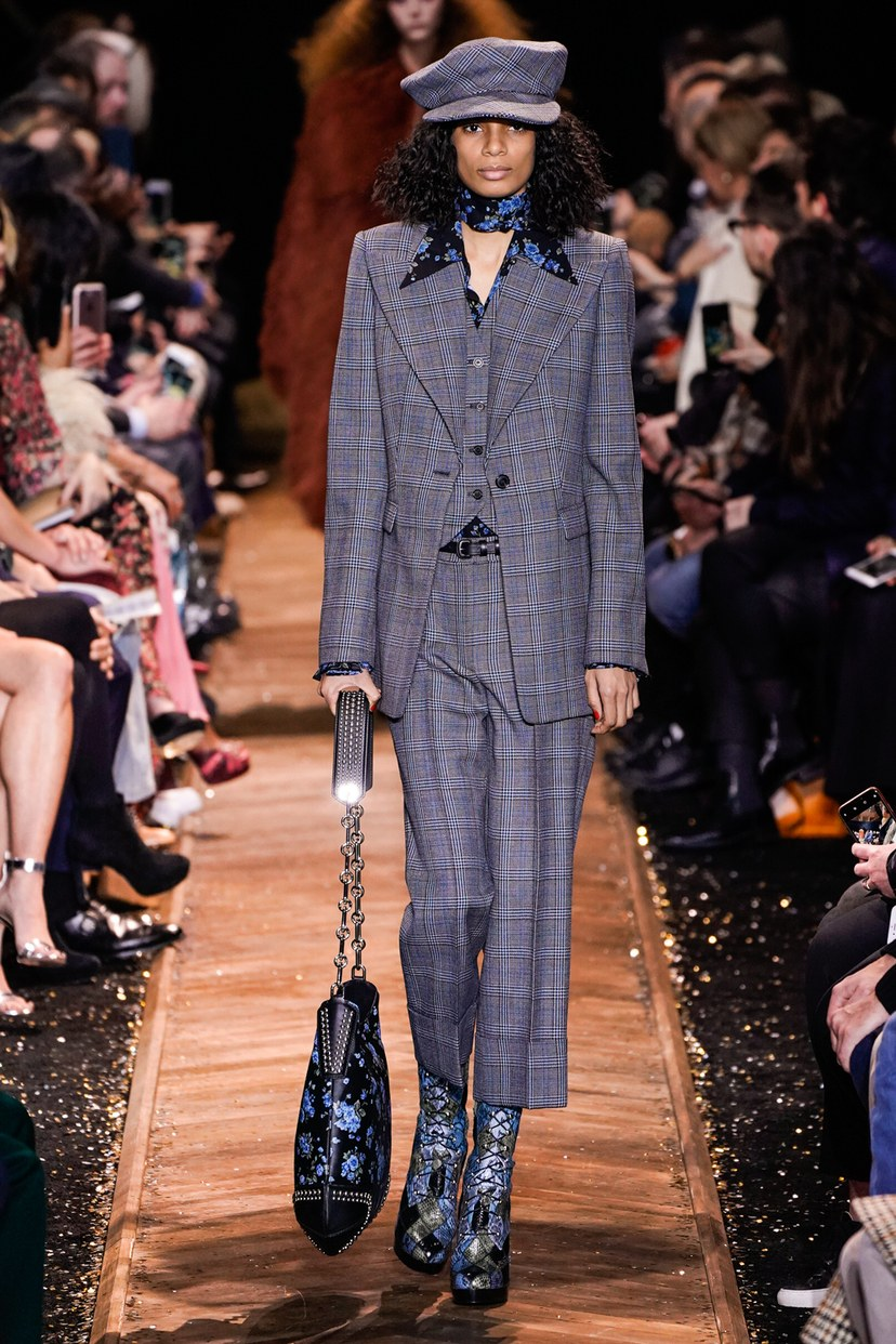 The 12 Definitive Trends Of Autumn/Winter 2019 Page 7