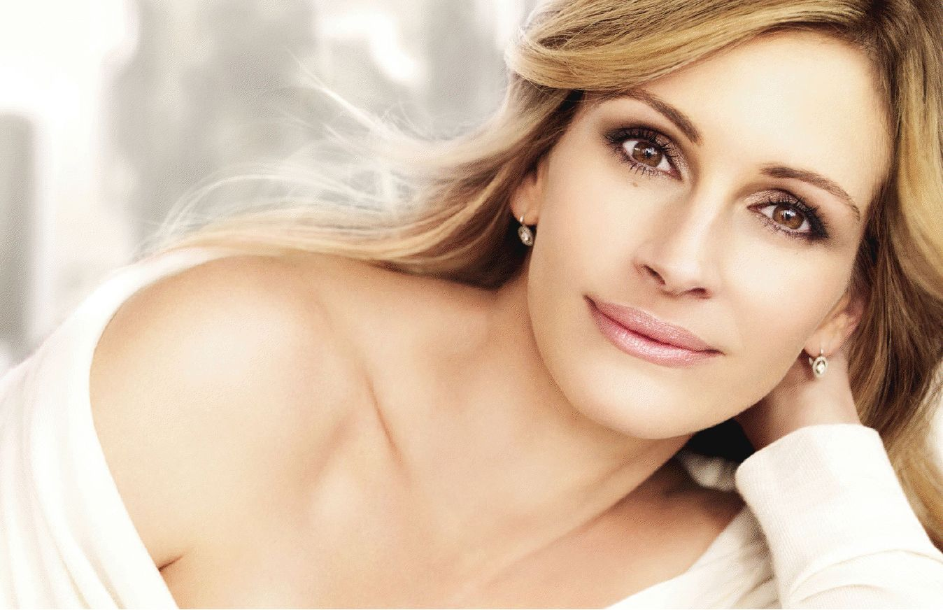 Image result for Julia Roberts