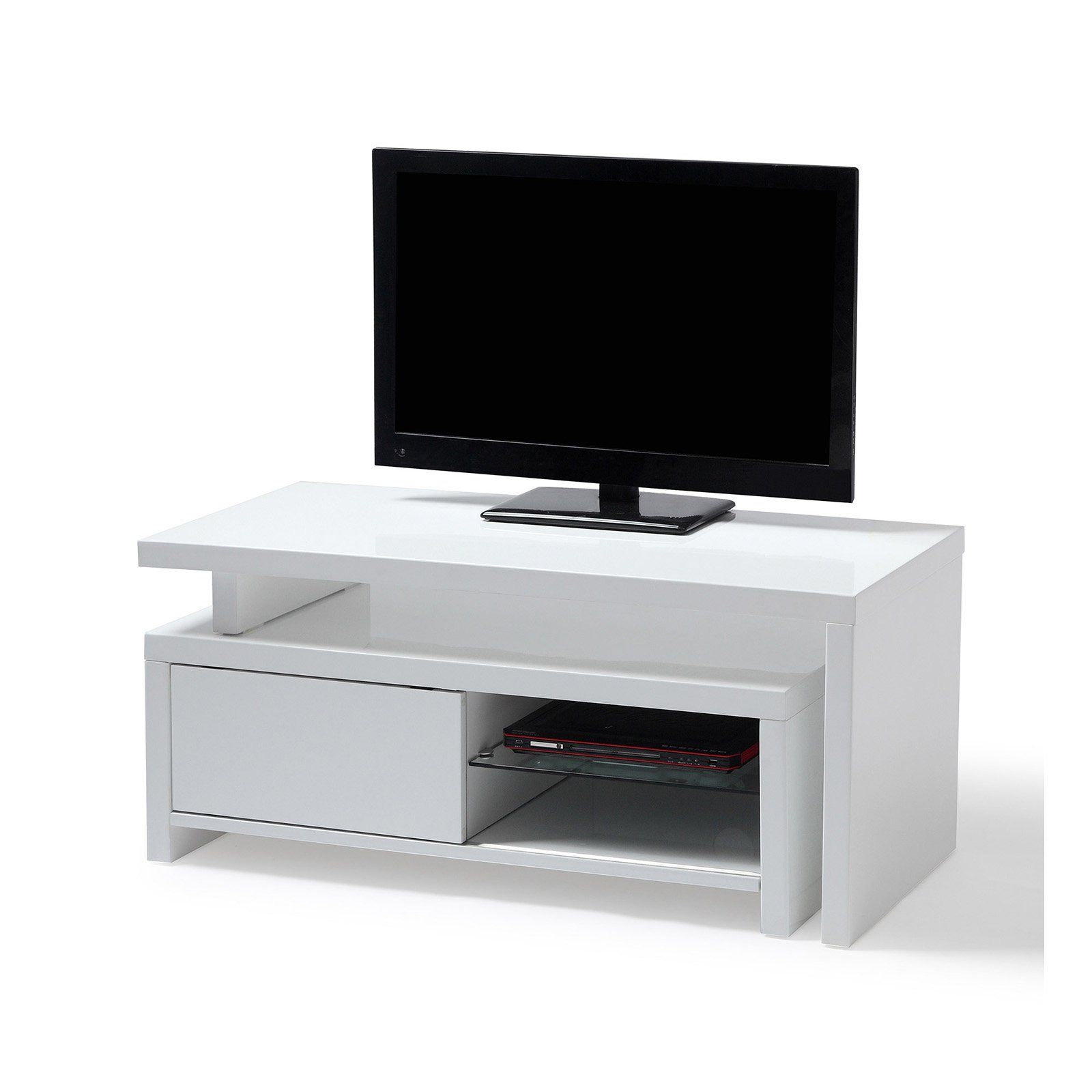 Francodim Francisco Tv Unit Products In 2019 Tv Unit Game - Meuble Tv Mobel Martin