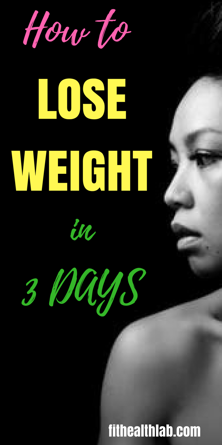 How To Get Rid Of Arm Fat Naturally How To Reduce Arm Fat Without