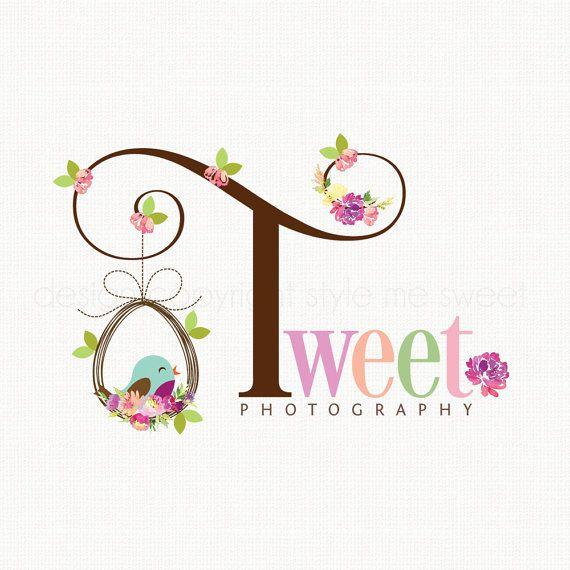 nest logo design bird logo design doula logo by stylemesweetdesign