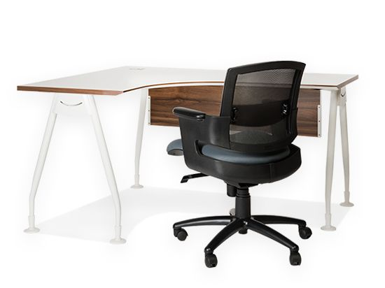 plummers create an unique and efficient office space with our new rh pinterest com plummers home and office furniture