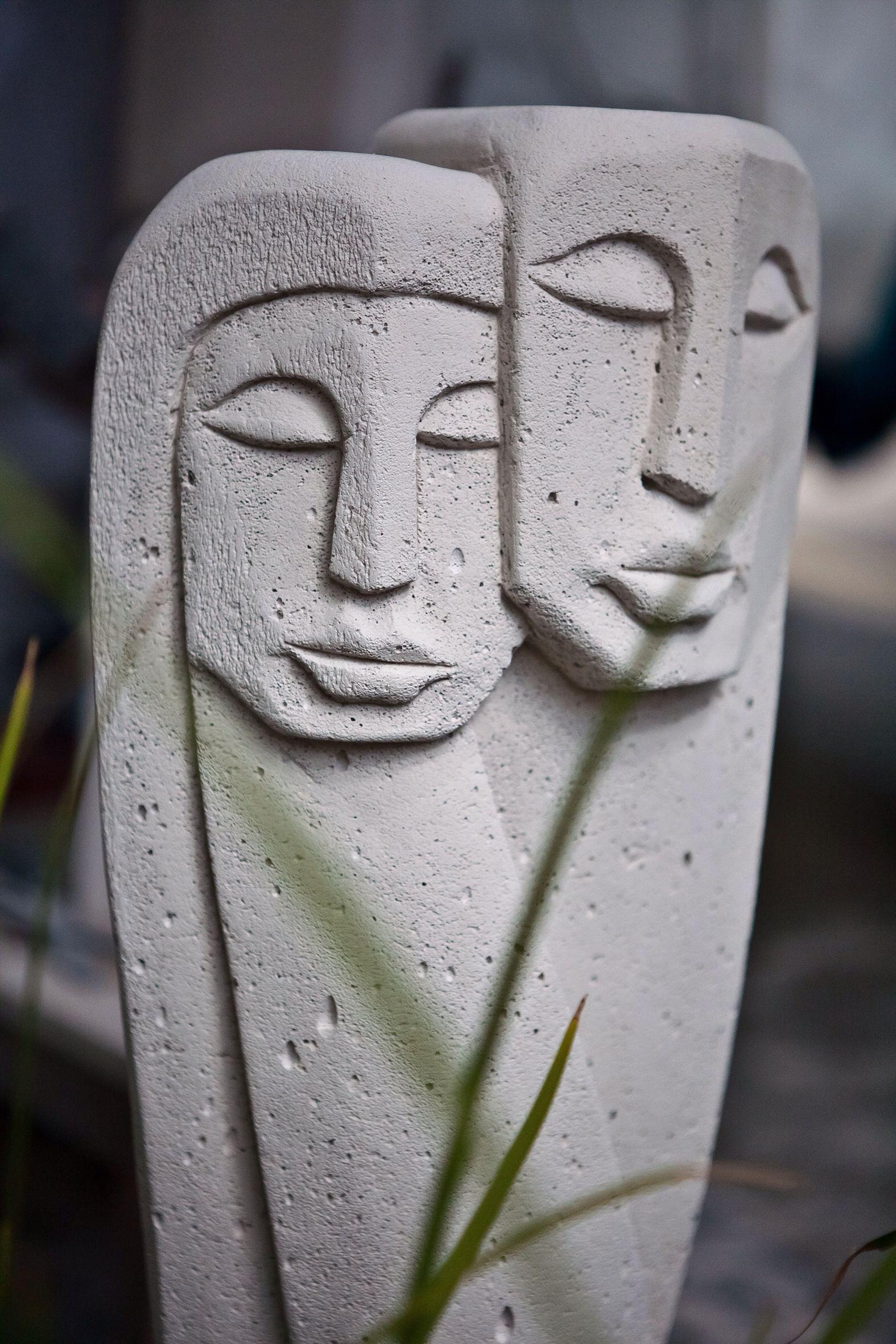 Hebel imron abdul sculptures mundimarkets siporex