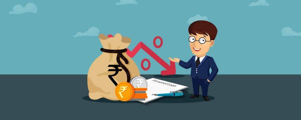 Apply Bajaj Finserv Urgent Personal Loan At Low Interest Rate In 2020 Personal Loans Personal Loans Online Loan