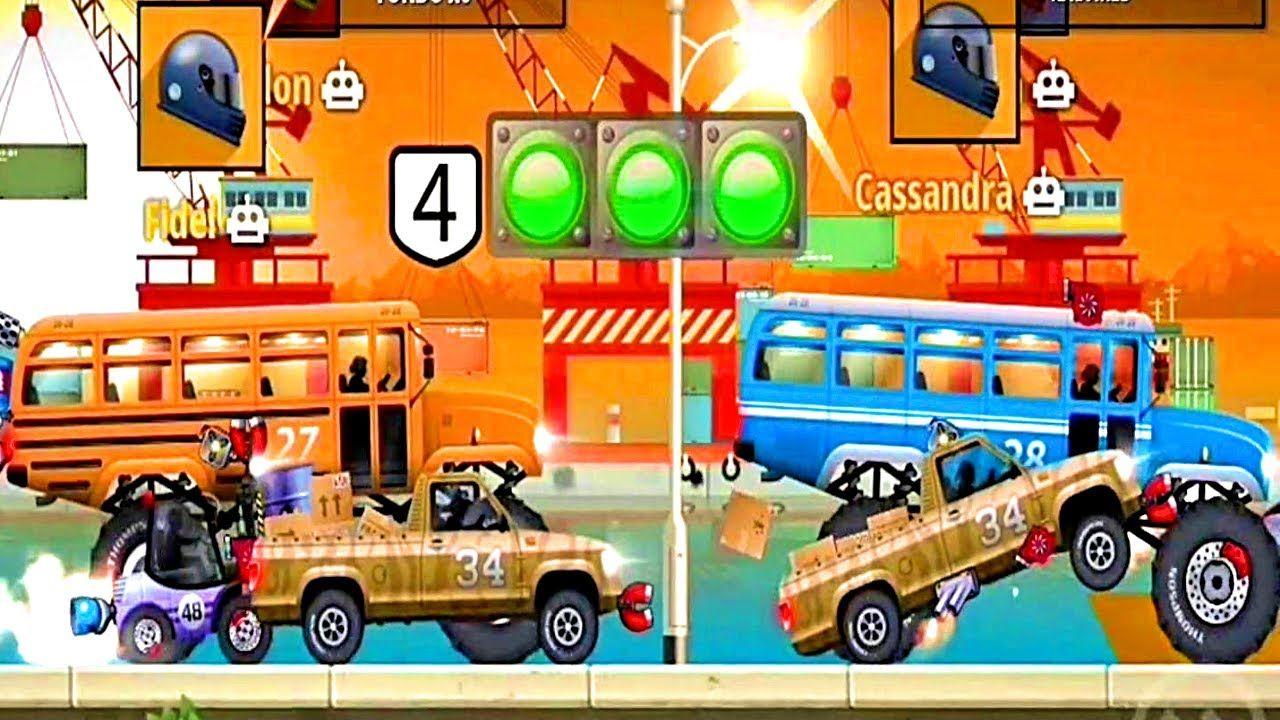 Renegade Racing 3 Android Gameplay Car Games Gameplay Race 3