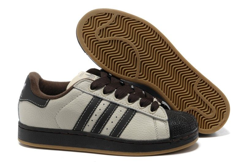 solde adidas homme chaussure