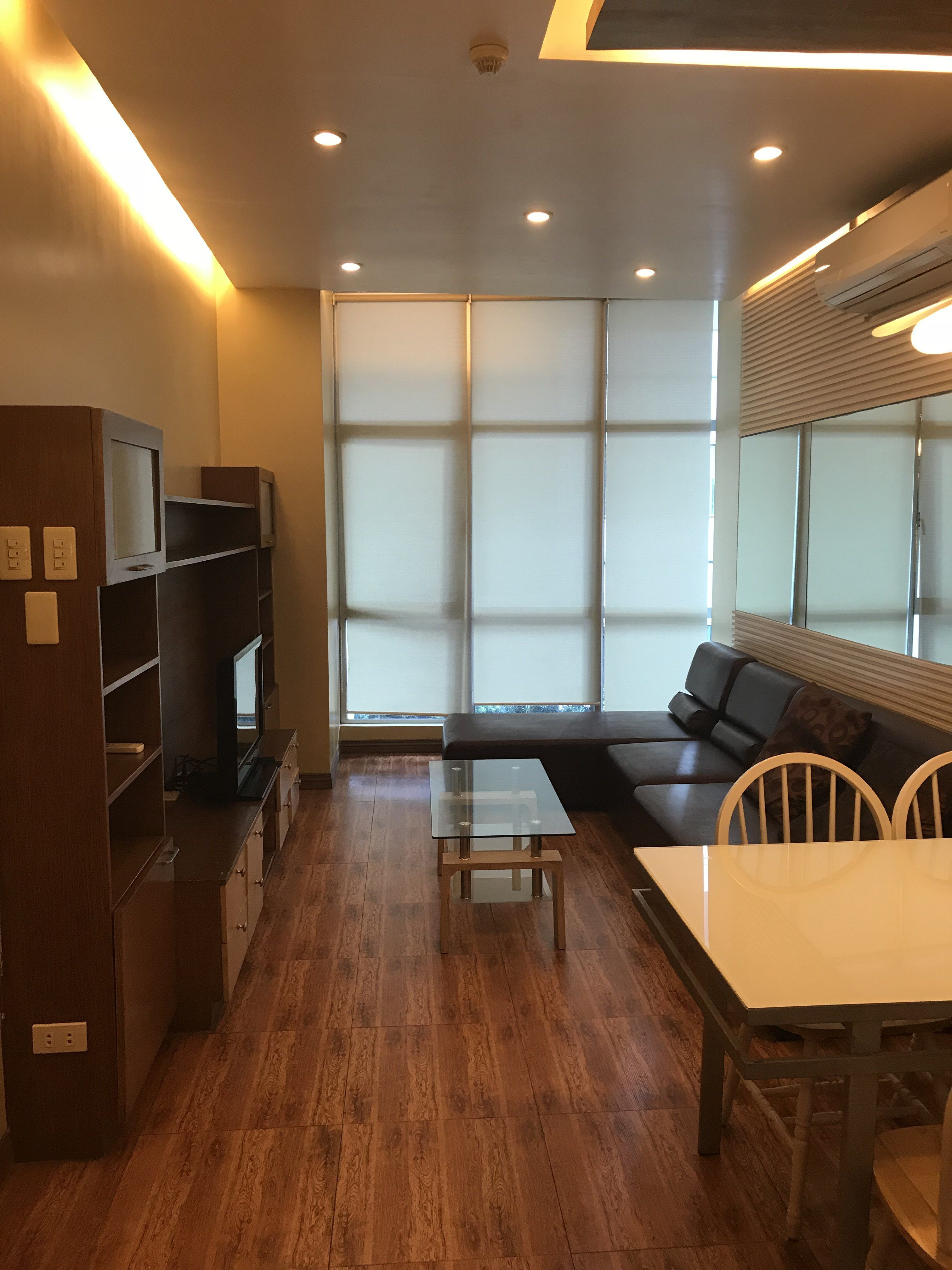bedroom condo for rent in bgc taguig city sqm sapphire residences th also rh pinterest