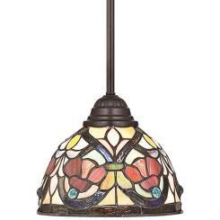 Küchenfenster, Küche Ideen, Kristall Kronleuchter, Lampenschirme,  Pendelleuchten, Zuhause, Room Kitchen, Kitchen Sink, Tiffany S