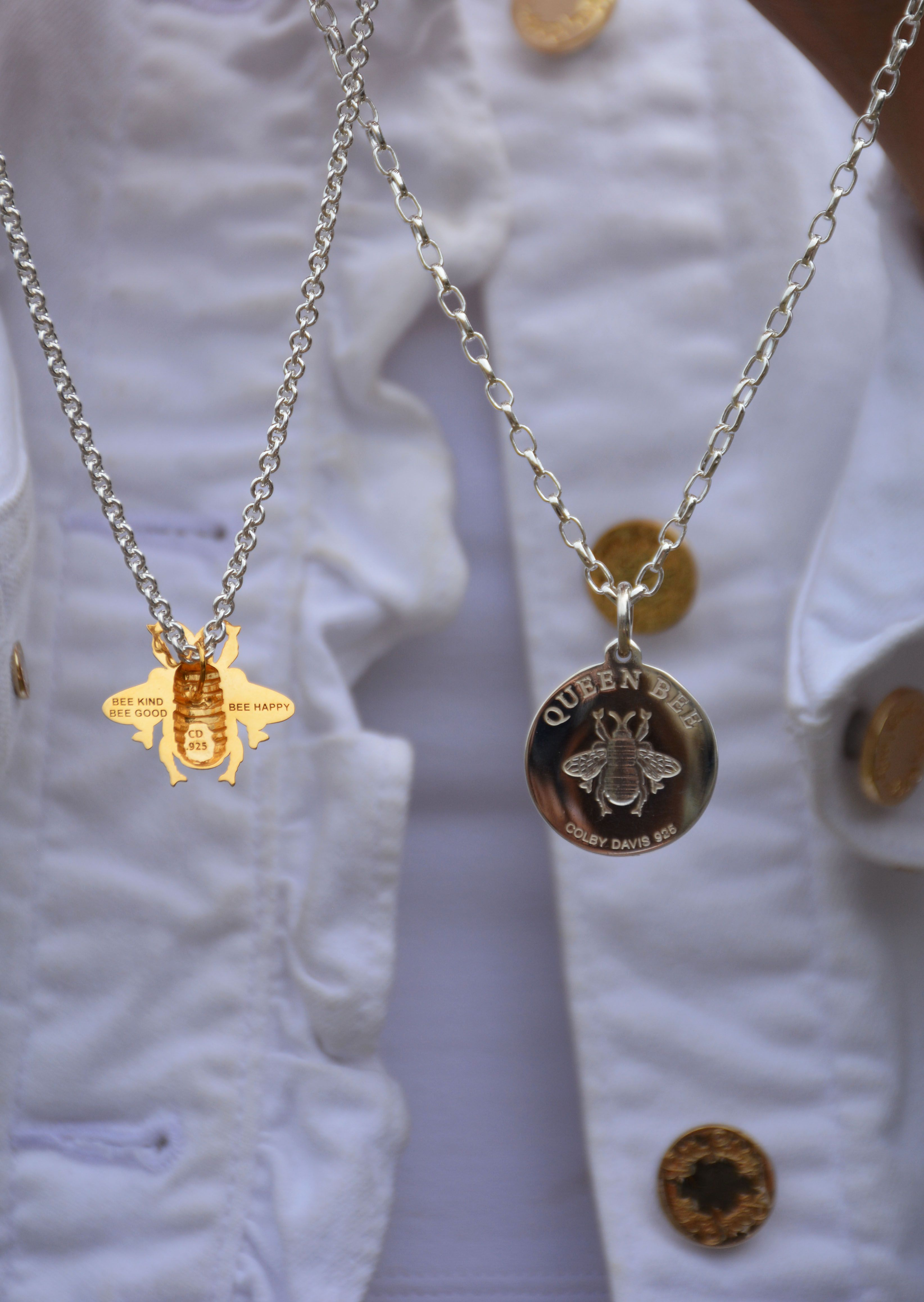 Pin By Colby Davis Of Boston On Our Colby Davis Jewelry In 2020 Jewelry 18k Jewelry Necklace
