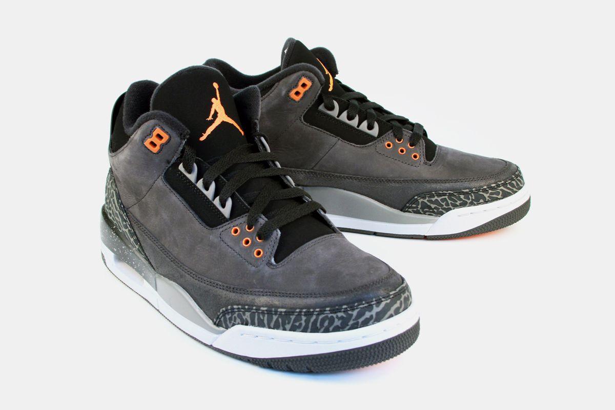 5681f12f0dda ... promo code for air jordan 3 fear air jordan 3 3 i jordans jordan  sneakers 5a9f7