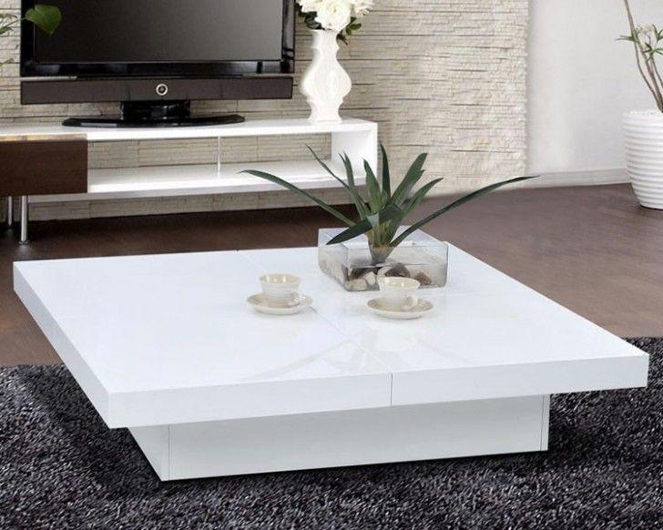 genial couchtisch g nstig online couchtische pinterest couchtisch g nstig couchtische und. Black Bedroom Furniture Sets. Home Design Ideas