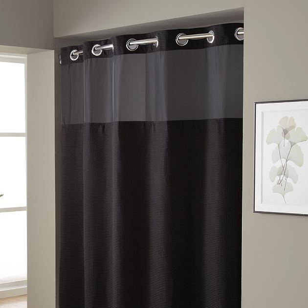 50 Shades Of Grey Interior Design Inspiration Masculine Gray