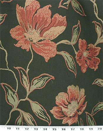 Darjeeling Night Online Discount Drapery Fabrics And Upholstery Fabric Superstore Discount Fabric Fabric