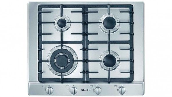 chef cooktops spare parts adelaide