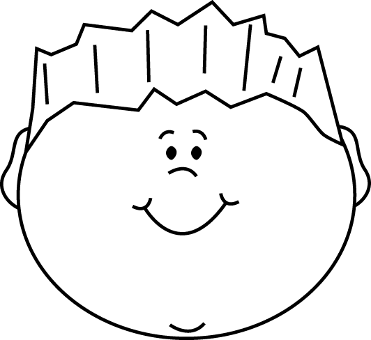 Pin On Clipart