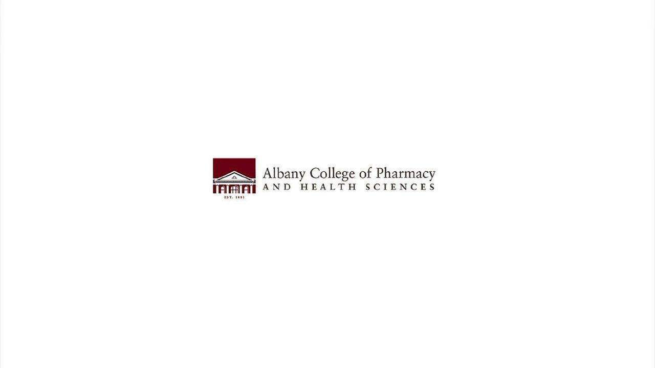 Albany college of pharmacy and health sciences health