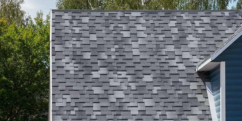 Top Rated Roof Shingles In 2020 Roof Shingles Shingling Gutters
