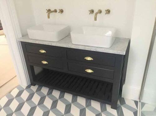 Parker Howley & co Bespoke furniture