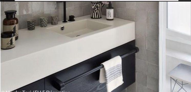 Epingle Par Brie Fiasse Sur Toilettes En 2020 Toilettes