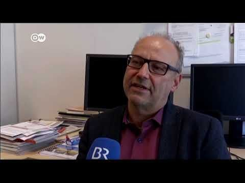 El Canal de José Luis Sierra DW Deutsche Welle Live TV
