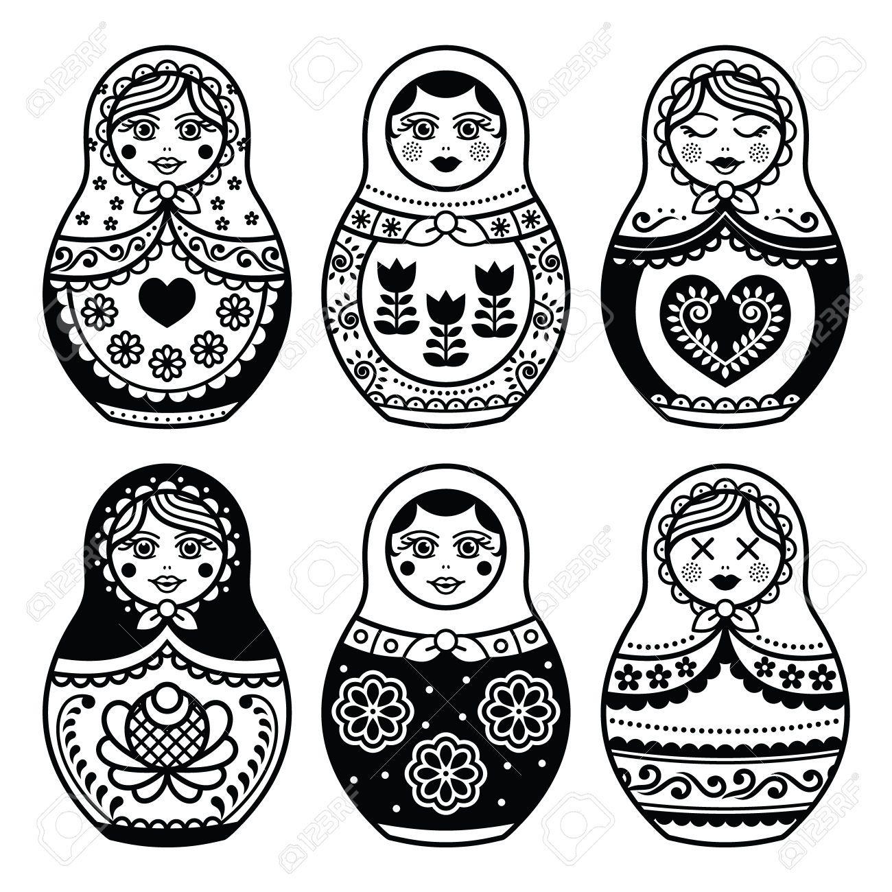 Tapestry motif - square - run through a pattern generator | Art ...