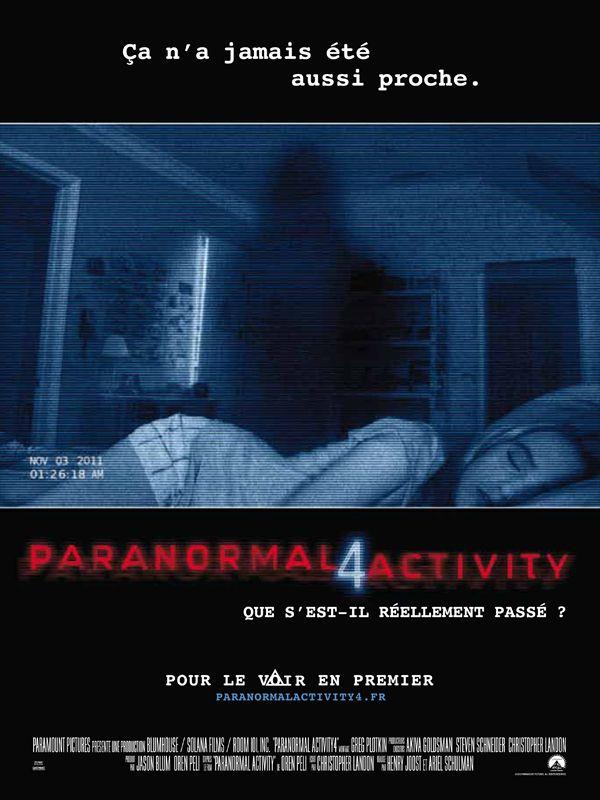 paranormal activity 3 720p vk izle