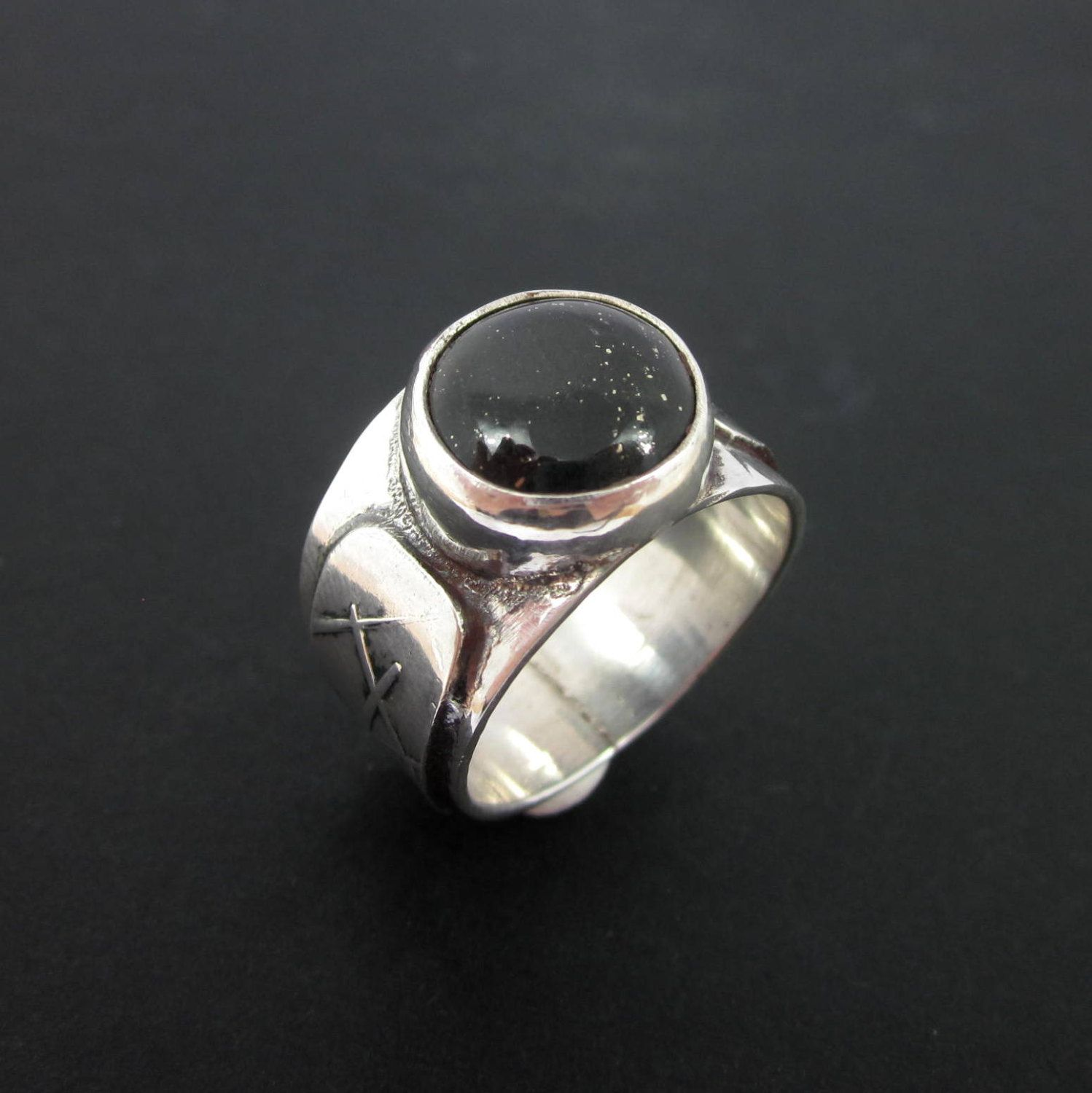 product diamonds rings and with coin jade roberto s black gold rose ring agate