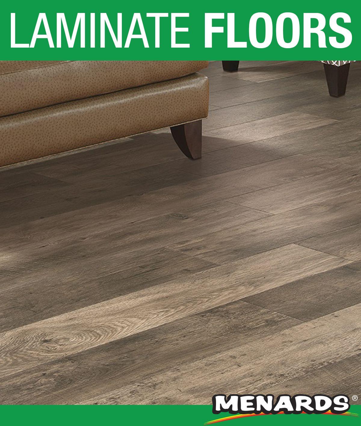 Mohawk Perfectseal Laminate Flooring Uses An Innovative Waterproof