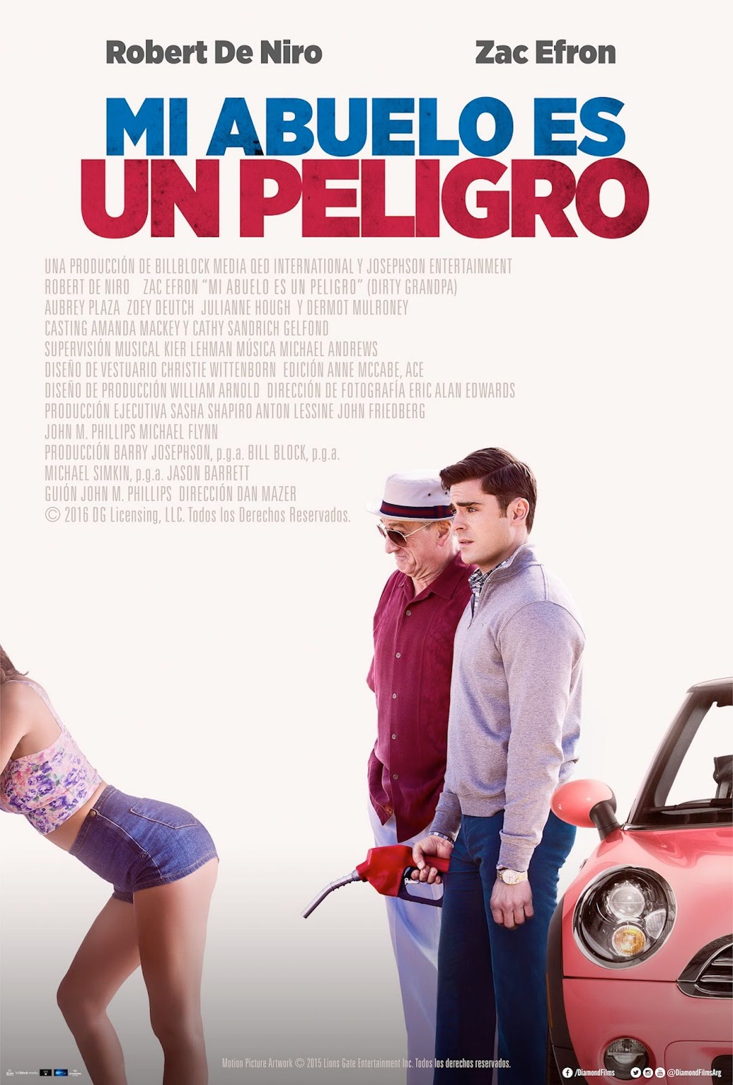 Pin On Cine Mexico