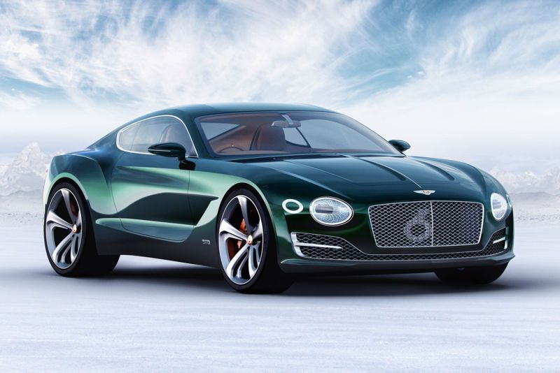 Timeless Luxury Vehicles Electric Sports Car New Sports Cars Sports Car