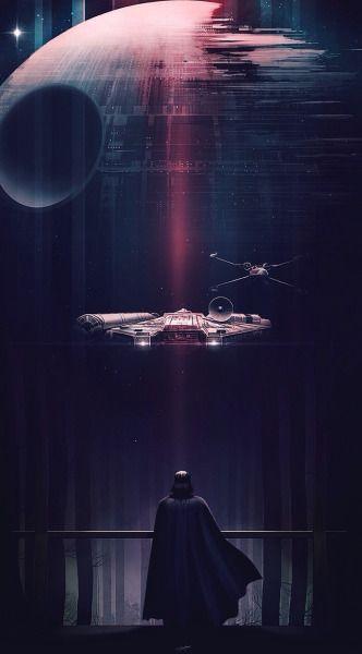 Starwars Wallpaper Tumblr Star Wars Poster Star Wars Trilogy Poster Star Wars Trilogy