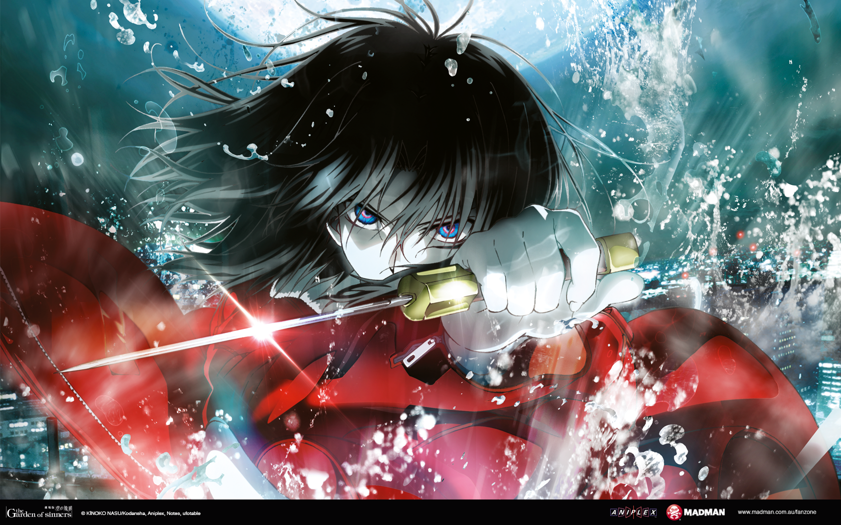 Pin en cultura audiovisual moderna japonesa, si anime!!