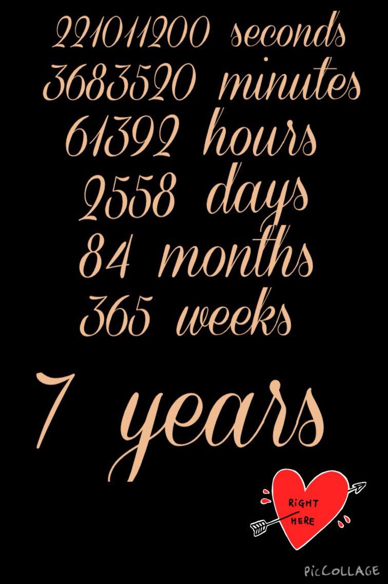 7 Year Anniversary Quotes : anniversary, quotes, Anniversary, Print, Anniversary,, Wedding, Quotes,, Quotes, Husband