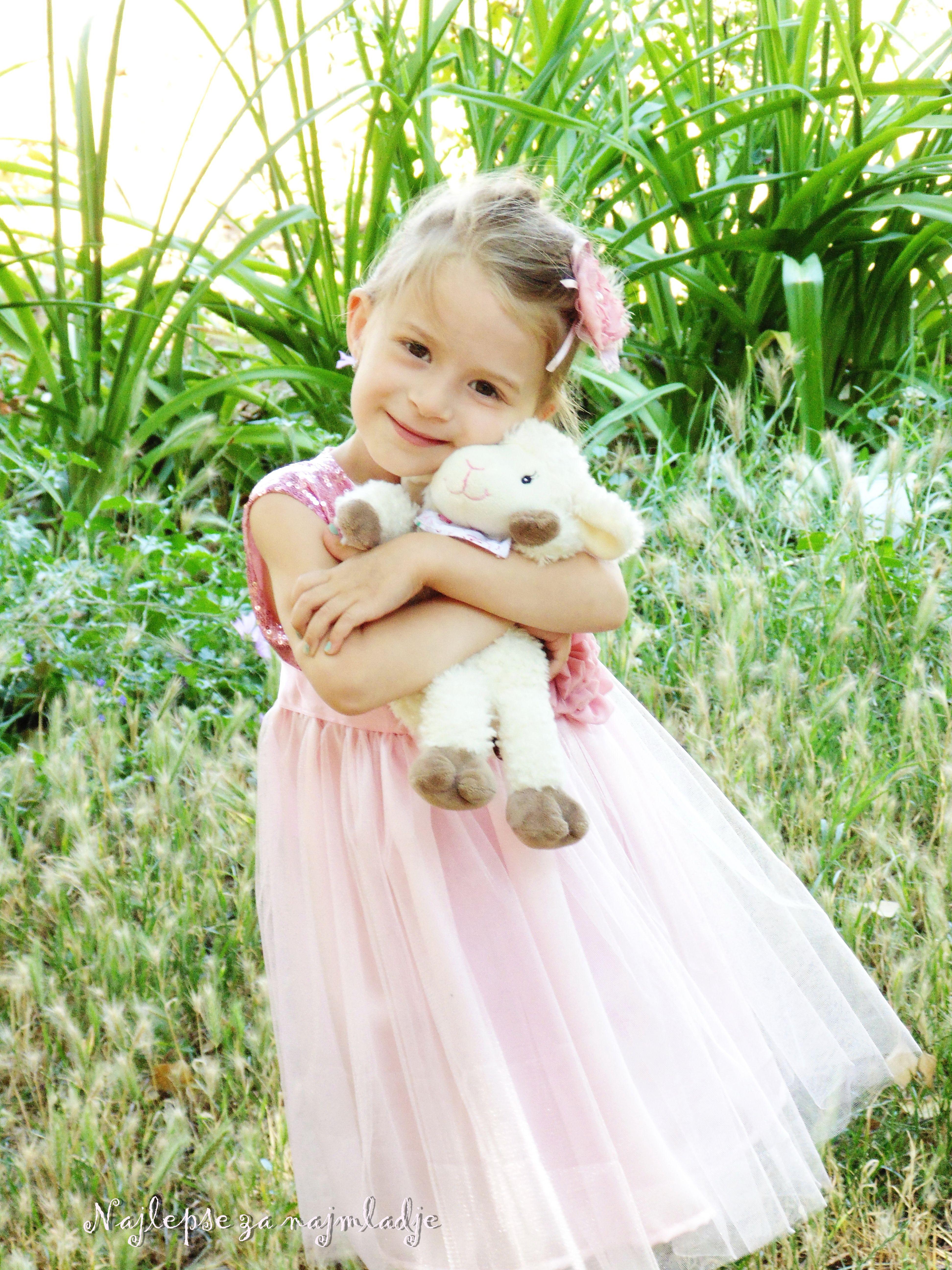unikatna bebi i decija odeca za svecane prilike ♥made in serbia