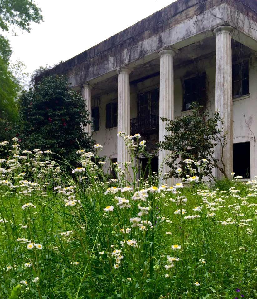 Plantation West Fort Morgan Ideas