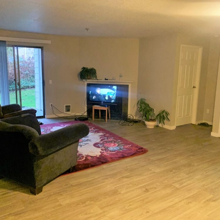 1845 2 Bed 2 Bath In Kent Wa 98032 Apartment Lease Rental Apartments Apartments For Rent