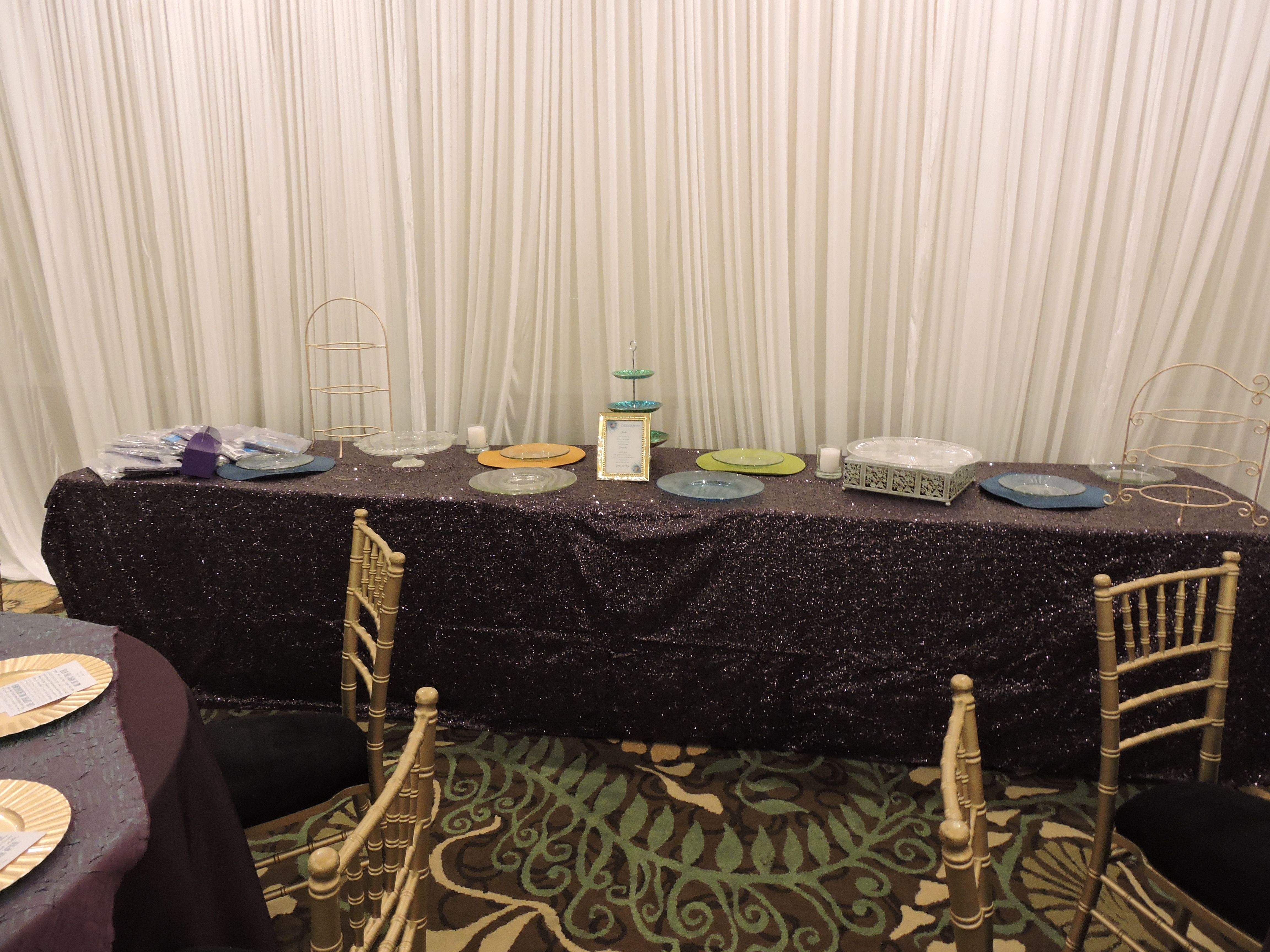 More Eggplant Linens With Images Color Inspiration
